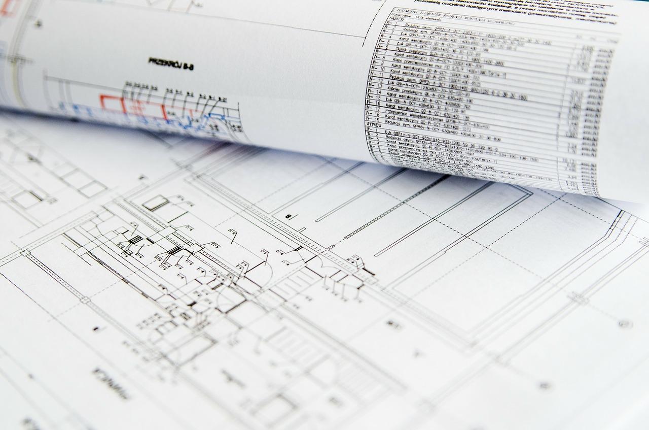 Monter son cabinet d'architecture d'intérieur