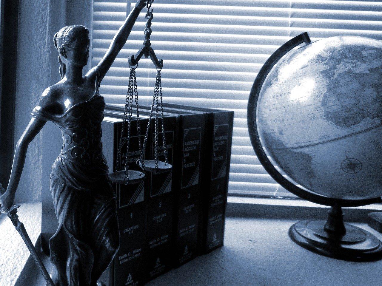 Les principales missions d'un avocat