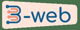B-Web